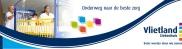 Logo_vlietlandziekenhuis