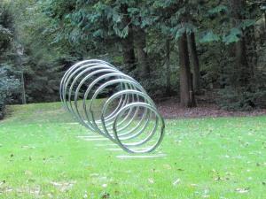 014b Prachtige Spiraal