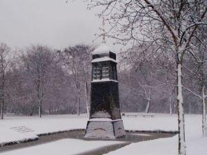 02 Oude Torentje Acad Zkh Leiden