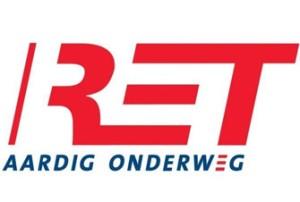 RET_Logo_1