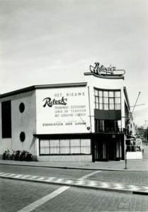 Rotterdam voor 1946 19