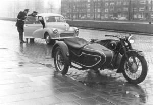 Rotterdam voor 1946 37