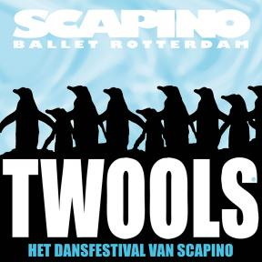 Twools